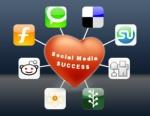 social_media_strategies