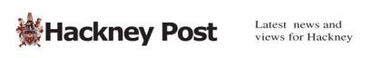 hp-web-mast-with-tag-copy2